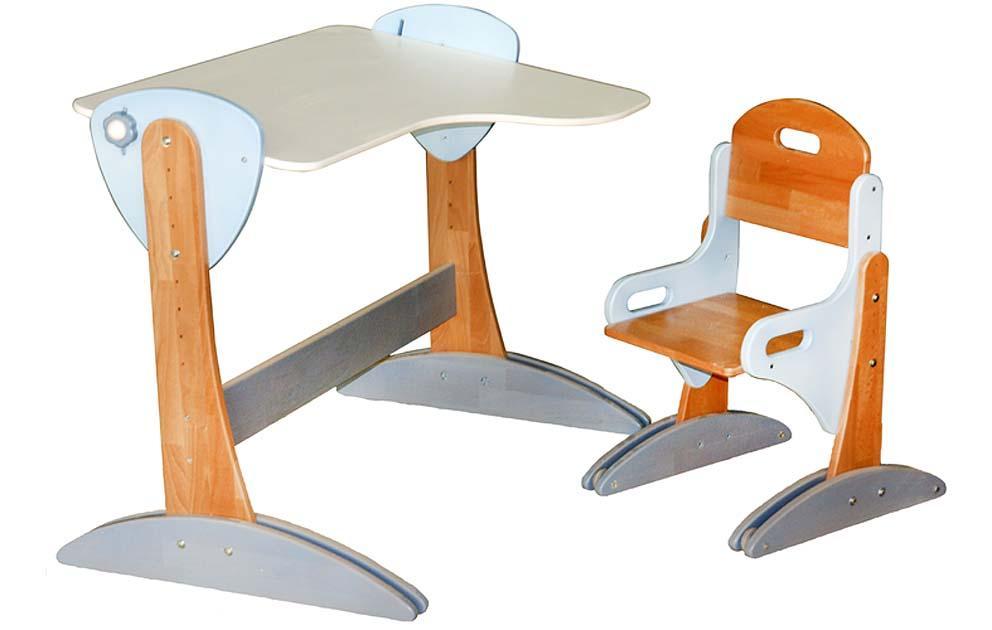 Стул стол трансформер своими руками
